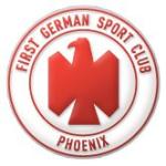 Phoenix SC logo
