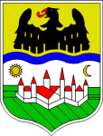 Danubia SC logo