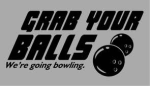 Alcobowlics logo