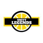Summer Legends 6th logo
