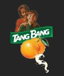 Tang Bang logo