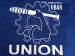 Philly Union logo