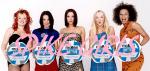 Spike Girls logo