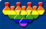 Bowl Movements - Black logo