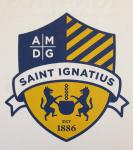 St. Ignatius Wildcats logo
