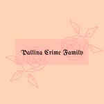 Pallina Crime Family logo