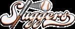 Sluggers logo