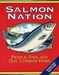 Salmon Nation logo