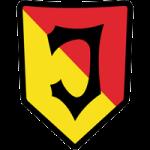 Jagiellonia logo
