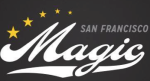 SF Magic logo