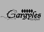 The Gargyles logo