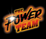 Power Team logo