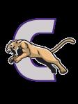 Cougar Ambush logo