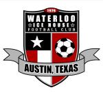 Waterloo FC logo