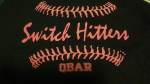 Switch Hitters logo