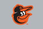 EKG Orioles logo