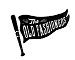 The Old Fashioneds logo