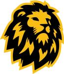 Liquid Courage logo