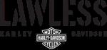 Seattle Lawless Score logo