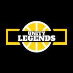 Legends 6th Grade Gold logo