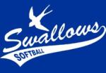 Swallows logo