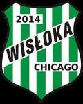 Wisloka Chicago logo