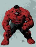 Hulk Smash (Sapphire) logo