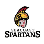 U18 Full Season logo