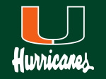 DC Canes (Orange) logo