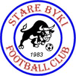 Stare Byki FC logo