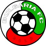 Bulgaria FC logo