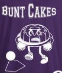 Bunt Cakes logo