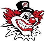 Grass Clowns logo