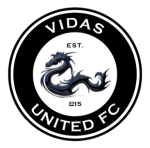 Vidas United logo