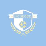 FC Sköge logo