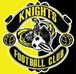 Knights FC logo
