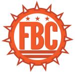 FBC Soccer - Orange logo