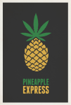 Pineapple Express (Availables) logo