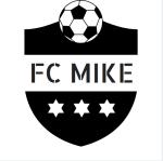 FC Mike logo