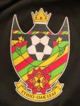 Ethio Oakleaf logo