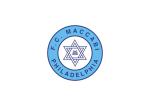 Team Israel / FC Maccabi Philadelphia logo