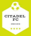 FC Citadel logo