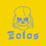 SoB Zolos logo