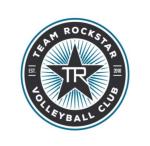 15 Rockstar logo