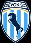 Devon SC logo
