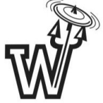Westlake Ultimate logo