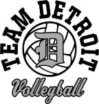15 White logo