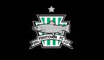 Fishtown FC logo