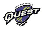 SF Quest logo