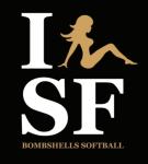Bombshells logo